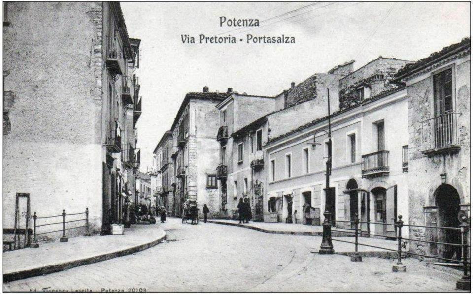 Sottapera-centro-storico-potenza